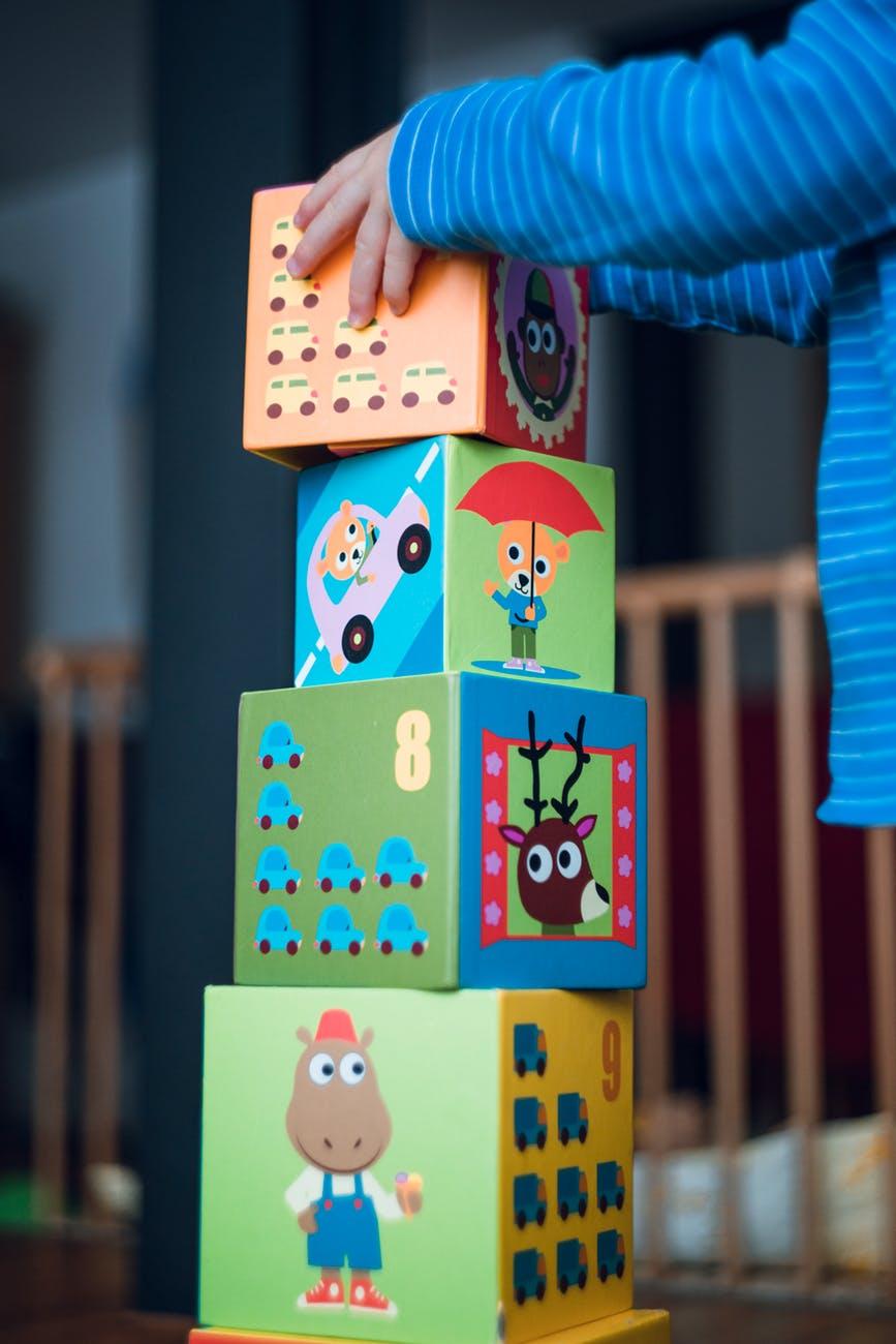 accurate boy build building